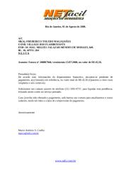 Carta de Cobrança 10-204.doc