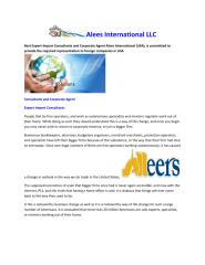 Consultants and Corporate Agen1.output.pdf