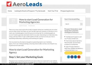 how-to-start-lead-generation-for-marketing-agency.pdf