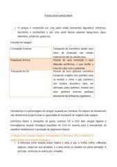FISIOLOGIA-SANGUINEA.docx