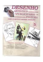 Curso de desenho _Instituto universal brasileiro_part5.pdf