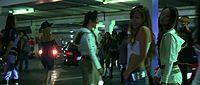Velozes e Furiosos Desafio em Tóquio - Trailer Oficial [HD 1080p].mp4