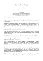 COF 31 07 de novembro de 2009.pdf