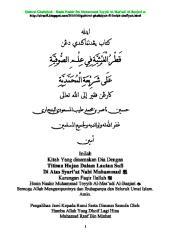 01 Qathrul Ghaitsiyah 1-3.pdf