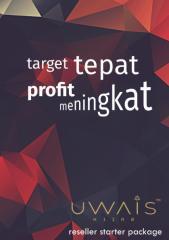 2. TARGET TEPAT, PROFIT MENINGKAT.pdf