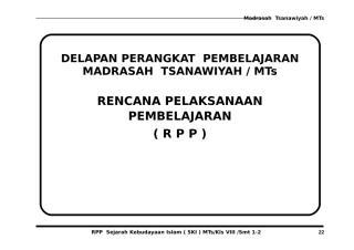 RPP SKI VIII_1 & 2.doc
