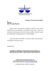 Carta João Macedo.doc