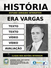 3734ab07_Modelo_de_aula_interativa1_(2).pptx
