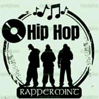 demak-hip-hop-clan_aku-suka-dia-cover.mp3
