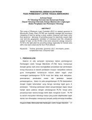 kontrolbeban.pdf
