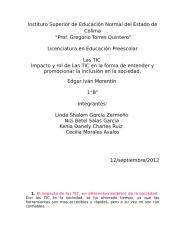 tarea de las TIC.docx
