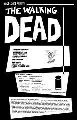 The Walking Dead 023_Vol.04_Desejos Carnais.cbr