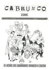 Cabrunco 03 - agosto setembro 1995.pdf