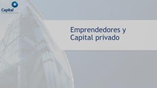 Presentación_de_Emprenderuismo_y_Capital_Privado.pdf