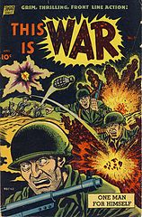 This_Is_War_07_195301.cbz