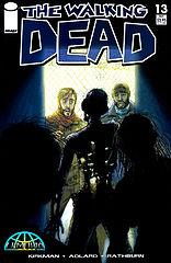The Walking Dead 013_Vol.03_Segurança Atrás das Grades.cbr