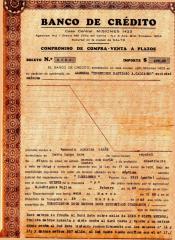 Compromiso 16.07.1942.pdf