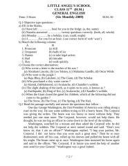 English (H.M.) (23.11.09).doc