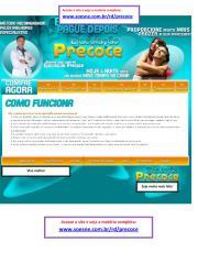 Acabar com Ejaculação Precoce ou Rápida - Controle da ejaculação.pdf