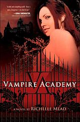 Vampire_Academy_1-2.epub
