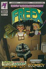Freex 01 (ingles).cbr
