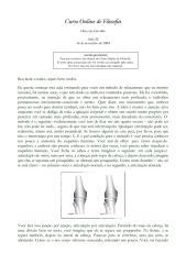 COF 32 14 de novembro de 2009.pdf