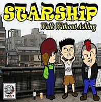 StarShip - PERSIB.mp3