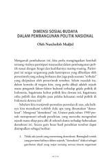 1997b_13-Dimensi-Sosial-Budaya-dalam-Pembangunan-Politik-Nasional.pdf