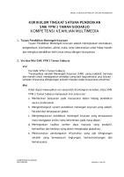 KTSP Multimedia 2006 - FINAL 110806 kedua.pdf