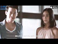 Music Video New & Jiew- Mai Ruk...Mai Taung.mov