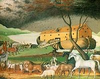 250px-Edward_Hicks_-_Noah's_Ark.jpg