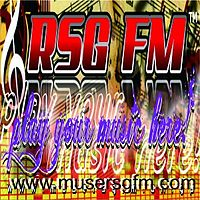 Agnes Monica-Rindu.mp3
