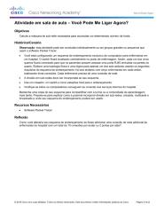 8.4.1.1 Class Activity - Can You Call Me Now.pdf