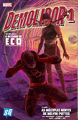 Anual 01 (2016) Demolidor Anual (SQ).cbr