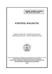 kontrol_magnetik.pdf