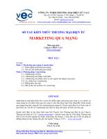 Marketing - eMarketing_ Marketing qua mang.pdf