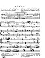 Mozart_Piano_Sonata_K_332.pdf