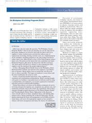 Lowe, 2007.pdf