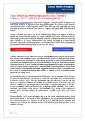 Spray Dried Food Market.pdf