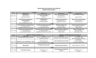 Jadwal-MKOM-Genap-2010-20111.pdf