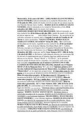 Anot.Título Anteced.(Sucesión).doc
