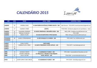 Eventos2015-2016.xls