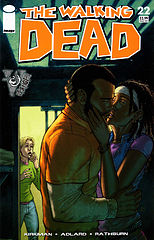 The Walking Dead 022_Vol.04_Desejos Carnais.cbr