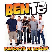 1. Ang Parokya (feat. Gloc9 and Frank Magalona) - Parokya Ni Edgar.mp3