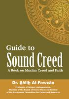 Guide-to-Sound-Creed-A-Book-on-Muslim-Creed-and-Faith.pdf