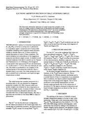 P012penting_tanabe cobalt_4.pdf