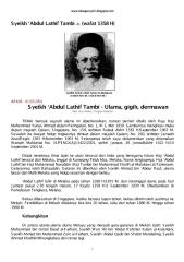 (Wafat 1358H) 'Abdul Lathif Tambi.pdf