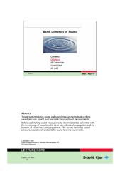 Basic Concepts of Sound.pdf