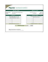 Salary Slip - HUAWEI (Engineers) - July 2017 (100).pdf
