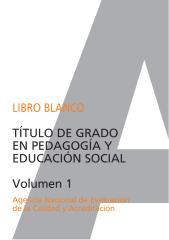 libroblanco_pedagogia1_0305.pdf